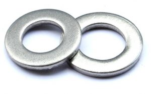 MS Washer dealers in chennai   Dealer of Industrial equipment high tensile fastener, foundation bolt, nut lock & more – Universal Tubes