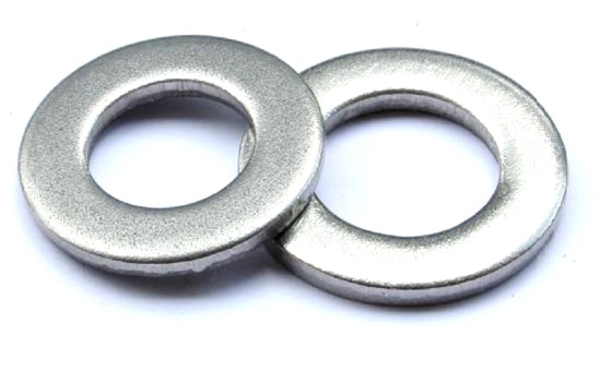 MS Washer dealers in chennai | Dealer of Industrial equipment high tensile fastener, foundation bolt, nut lock & more – Universal Tubes