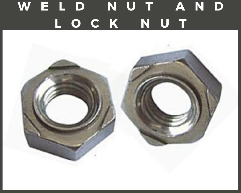 weld nut and lock dealers chennai | Dealer of Industrial equipment high tensile fastener, foundation bolt, nut lock & more – Universal Tubes